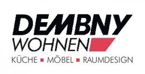 DEMBNY-WOHNEN   Möbel Dembny GmbH