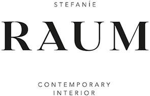STEFANIE RAUM CONTEMPORARY INTERIOR
