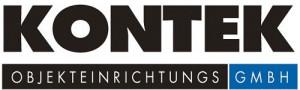 KONTEK Objekteinrichtungs GmbH