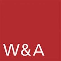 W&A Wohnen/Tischlerei