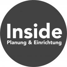 Inside Planung & Einrichtung GmbH