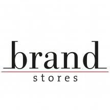 Brandstores GmbH