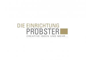 Die Einrichtung Pröbster GmbH & Co KG