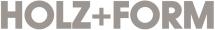 HOLZ+FORM Schreinerei GmbH