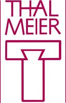 THALMEIER-Einrichtungen GmbH