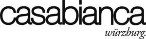 Casabianca GmbH & Co KG