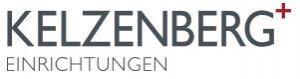 Kelzenberg Einrichtungen