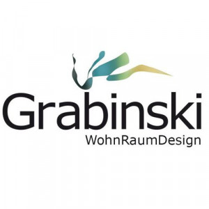Grabinski WohnRaumDesign