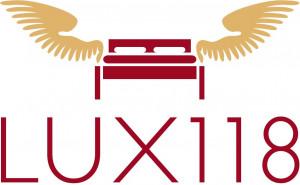 Lux118 Schlafraumkonzepte GmbH