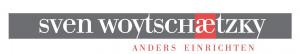 Sven Woytschaetzky GmbH