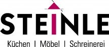 Möbel Steinle GmbH