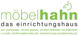 Möbel Hahn GmbH