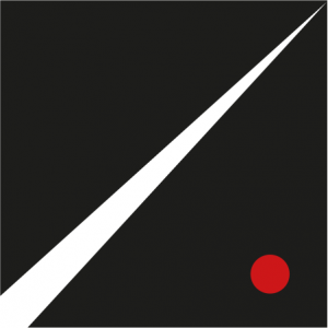 Licht + Wohnen GmbH