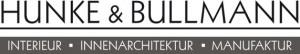 Hunke & Bullmann GmbH