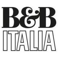 B&B ITALIA MÜNCHEN GMBH