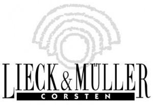 Lieck & Müller GmbH & Co. KG