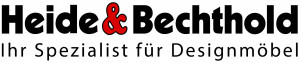 Heide & Bechthold GmbH