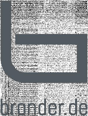 Einrichtungshaus Bronder GmbH