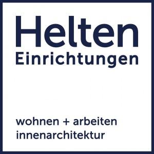 Helten Projekt GmbH & Co. KG
