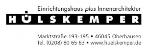 Einrichtungshaus Hülskemper GmbH